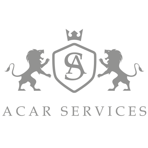 Acar Services